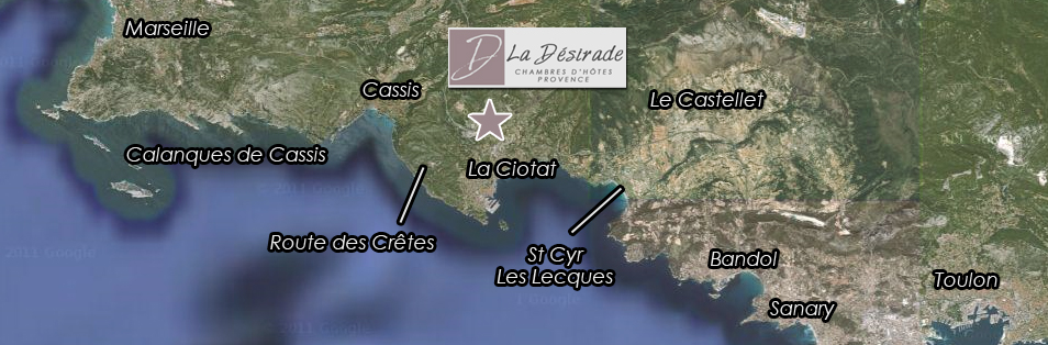 plan-la-desirade-ceyreste